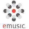 emusic.jpg