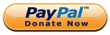 paypal-donate-now_0.png