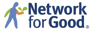 networkforgood.png