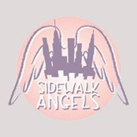Thank you SIDEWALK ANGELS for your $ 10,000 grant to support AnimalKind! You are truly angels to the forgotten felines!