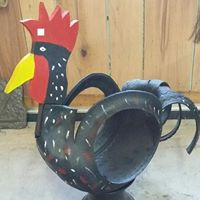 tire chicken.jpg
