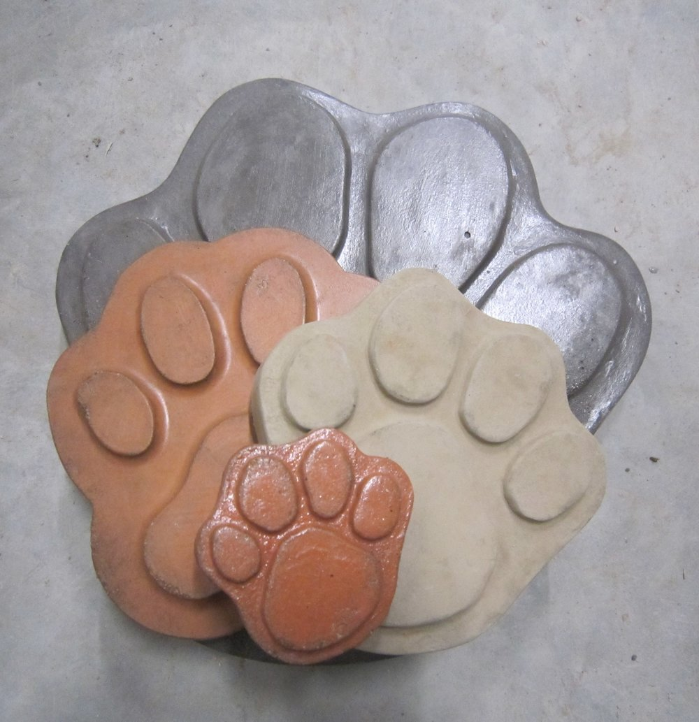 Dog Paws.JPG
