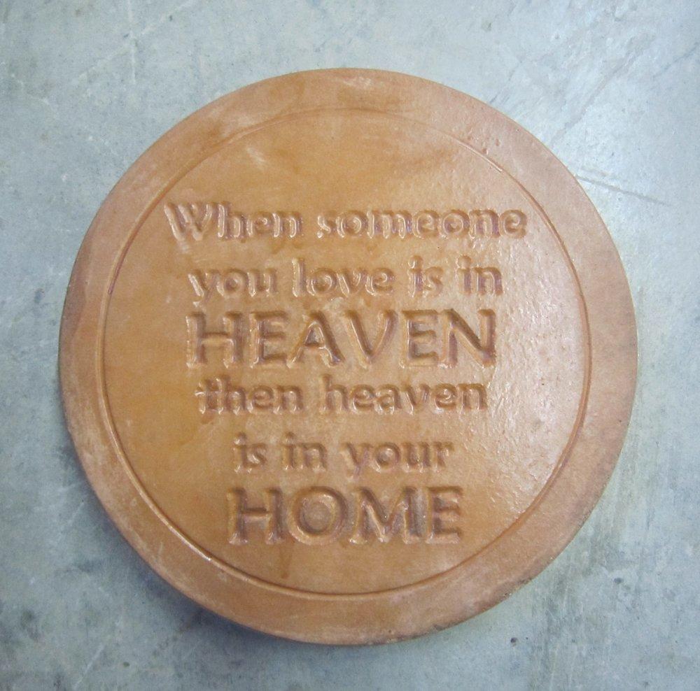 Heaven circle.JPG