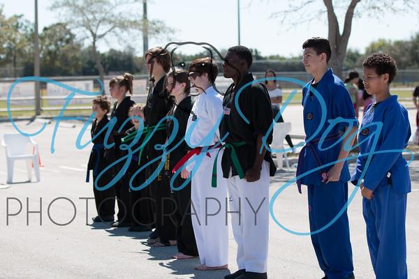 Raes Taekwondo Family Fitness Day-3049-M.jpg