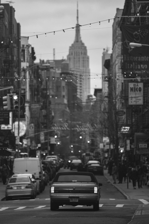 NY_01.jpg