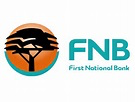fnb.png