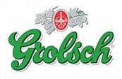 grolsh.png