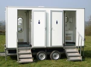 mobile-toilet.jpg