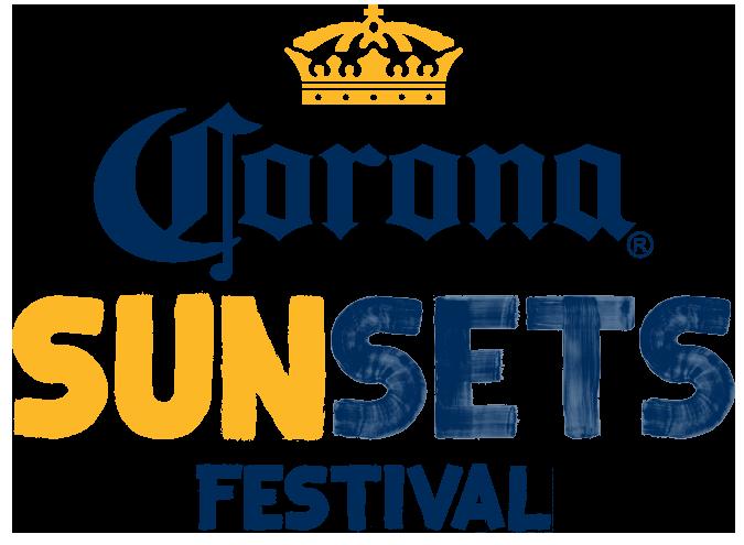 Corona Sunsets.png