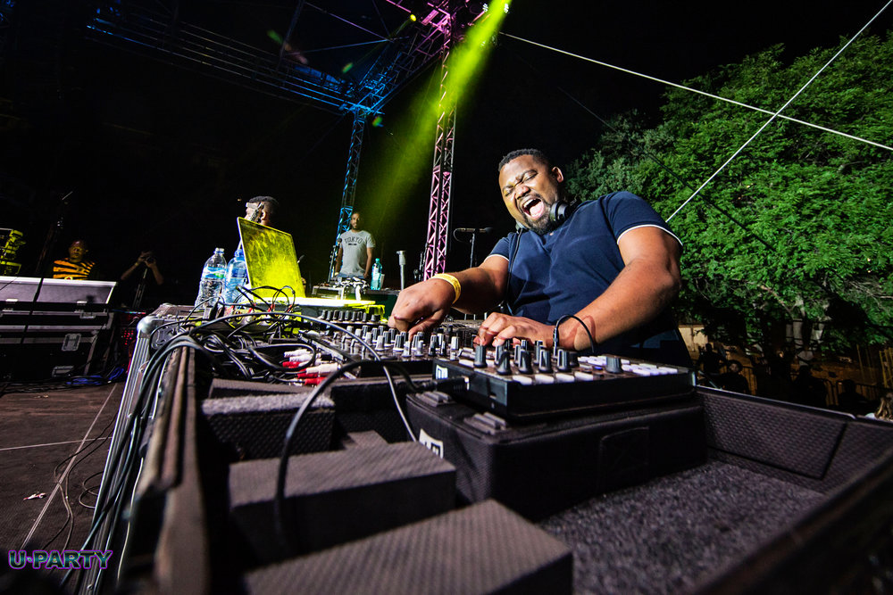 Duda DJ.jpg