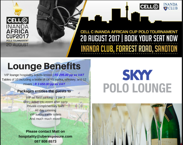 Sky Polo Lounge 2017.png