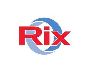 rix_logo.jpg