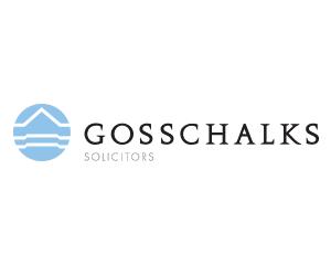 Gosschalks_square.jpg