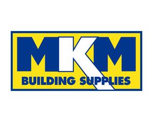 MKM_square.jpg