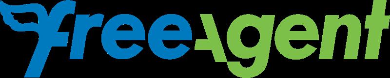 freeagent-logo-medium.png