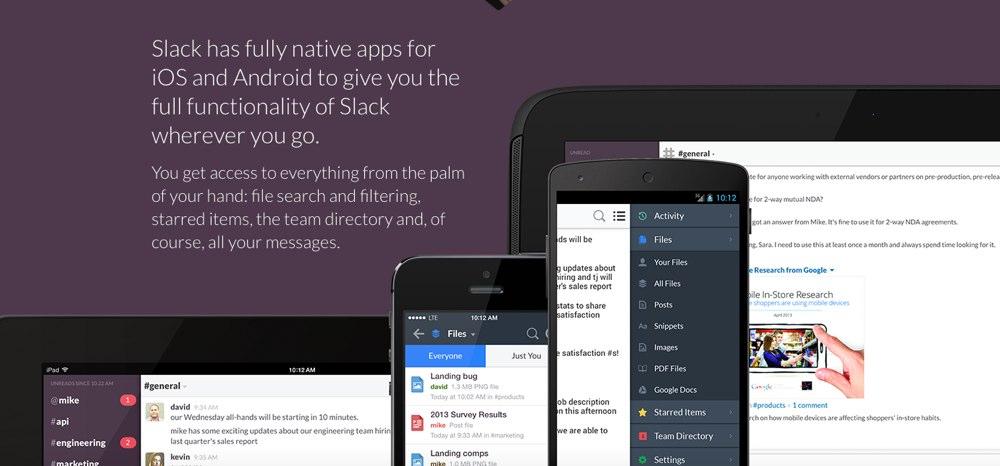 slack-apps