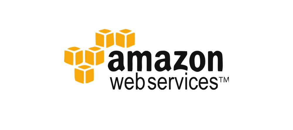 AWS_header_blog.jpg