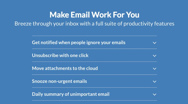 email_work_for_you
