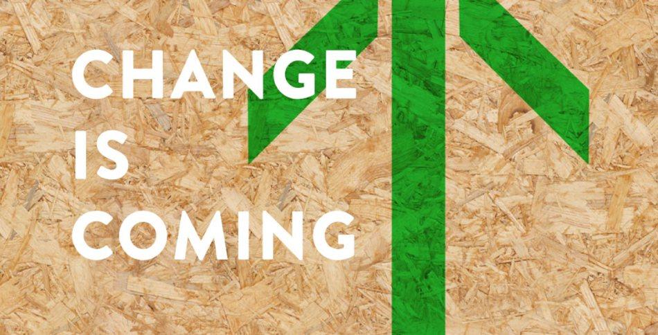 change_coming.jpg