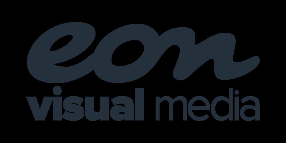 er-sponsor-eonvisualmedia.png