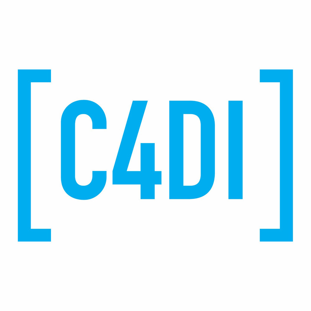 C4DI Beta final logo Suqare.jpg