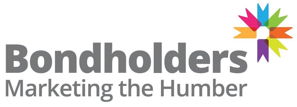 bondholder-logo.jpg