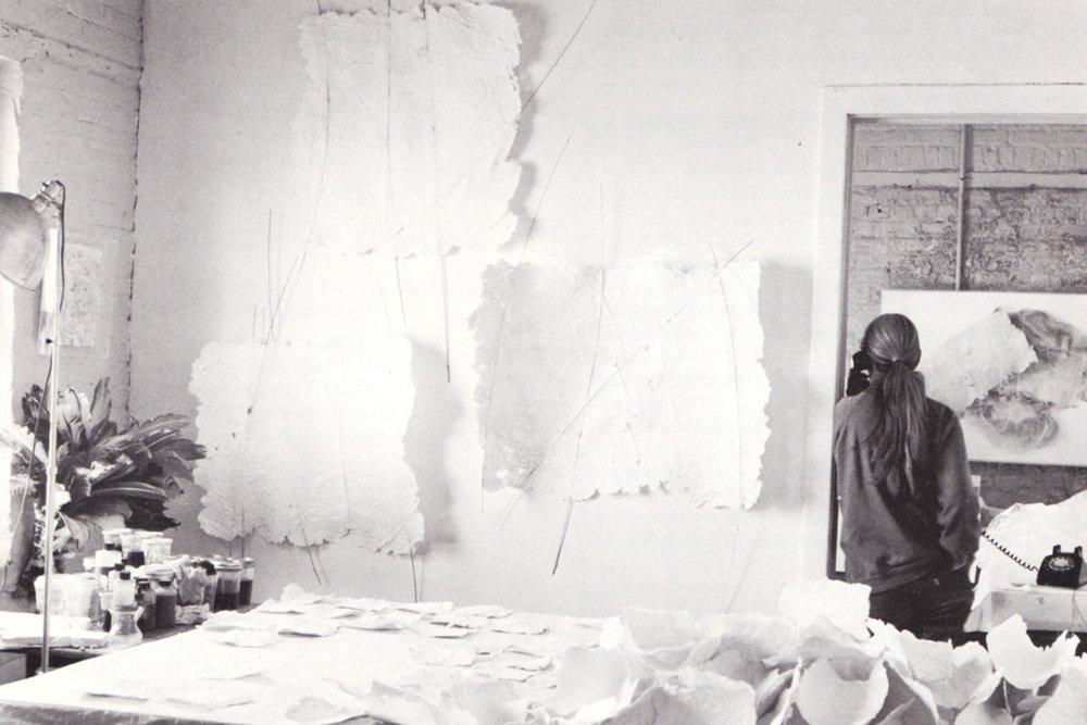HST_AlexandriaVAStudio_1983.jpg
