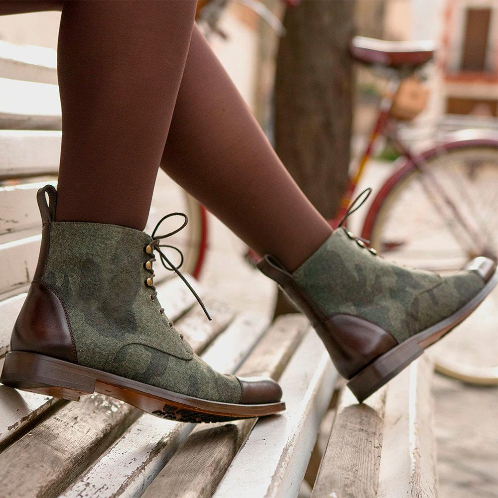 Women's Shoes -