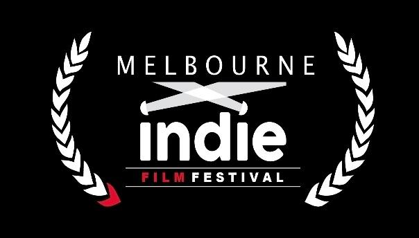 Laurel_Melbourne_Indie_Film_festival.jpg