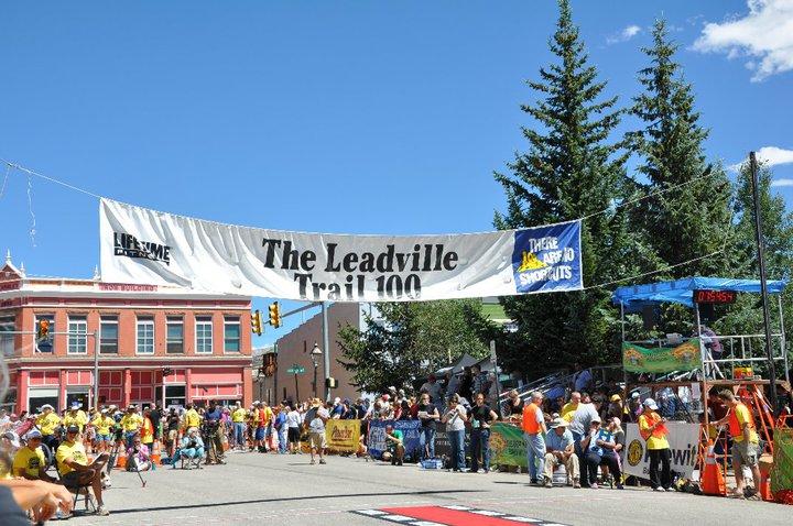 Leadville.jpg