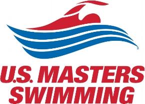USMS_Logo2_tm.jpg