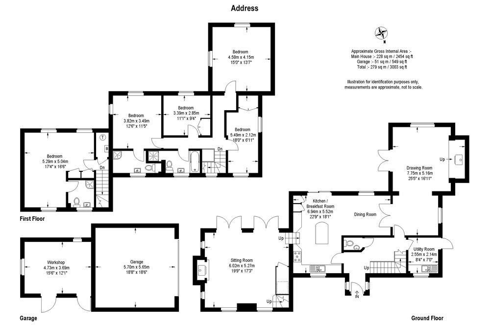 floor plans \u2014 property boxall plans are drawn by a specialist cad technician to ensure optimum quality and accuracy we can produce plans in black and white