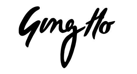 Stockists — Gung Ho