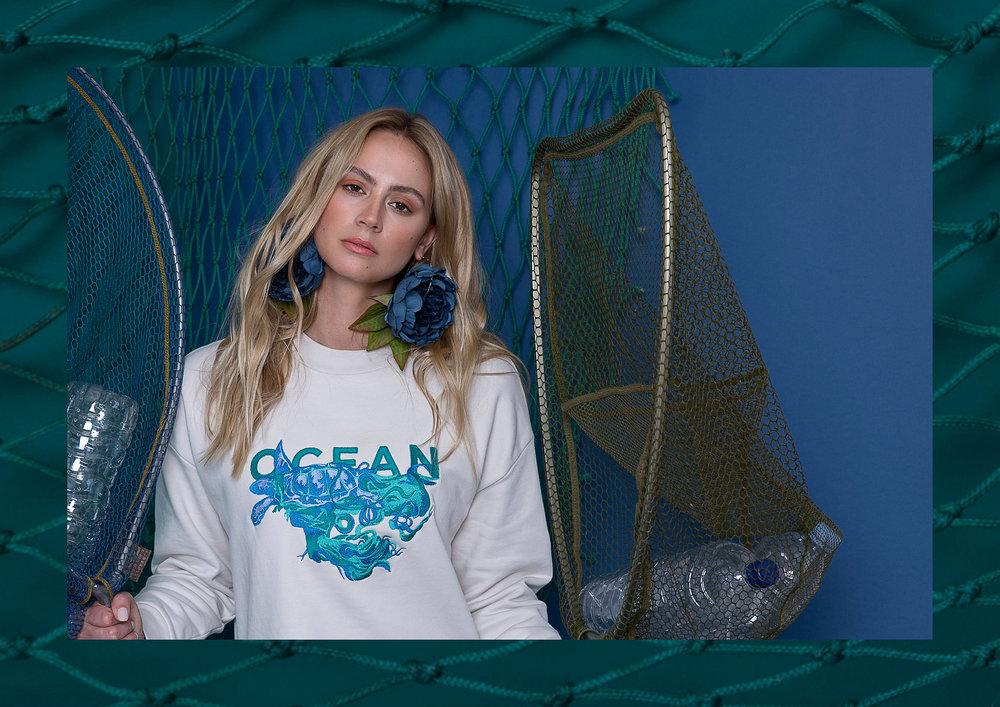 *Plastic Ocean AW188.jpg