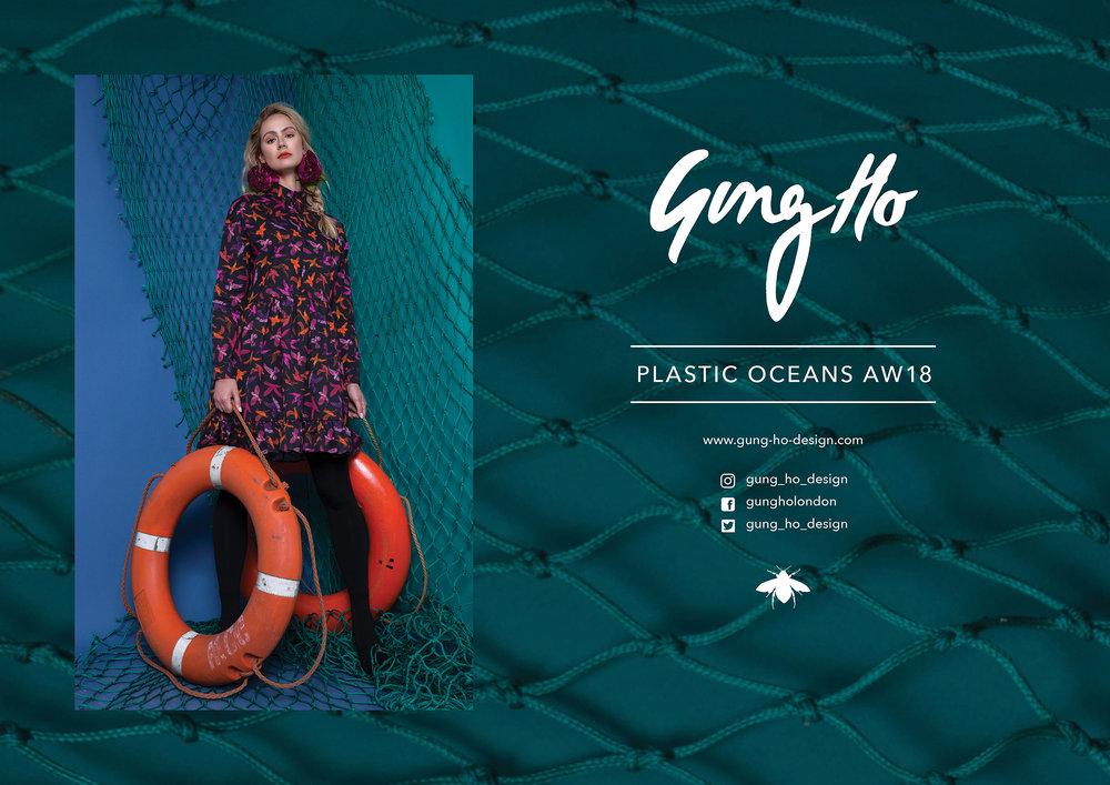 *Plastic Ocean AW1811.jpg