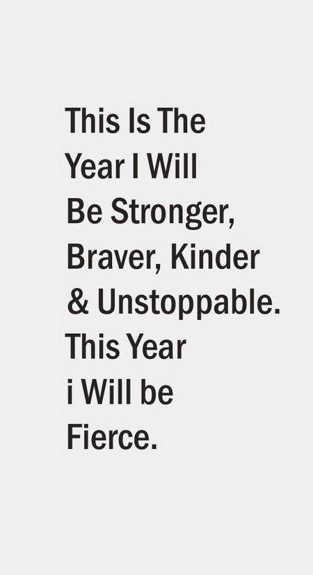 NEW YEAR~FULL MOON~TWENTY TWO — Karena\'s Lifestyle Blog