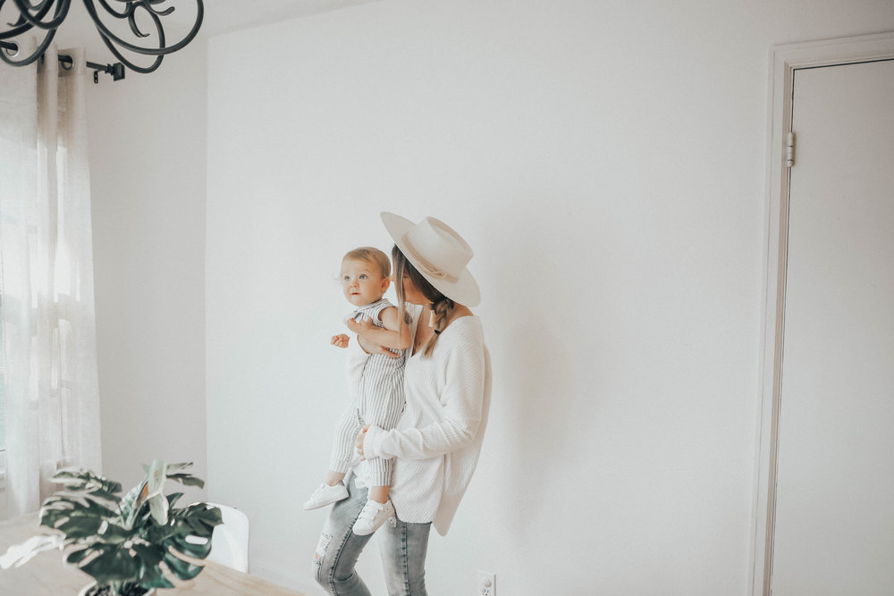 DEALING WITH MISCARRIAGES