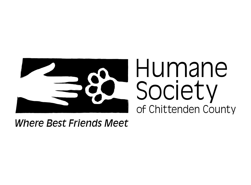 Humane Society of Chittenden County | Vermont