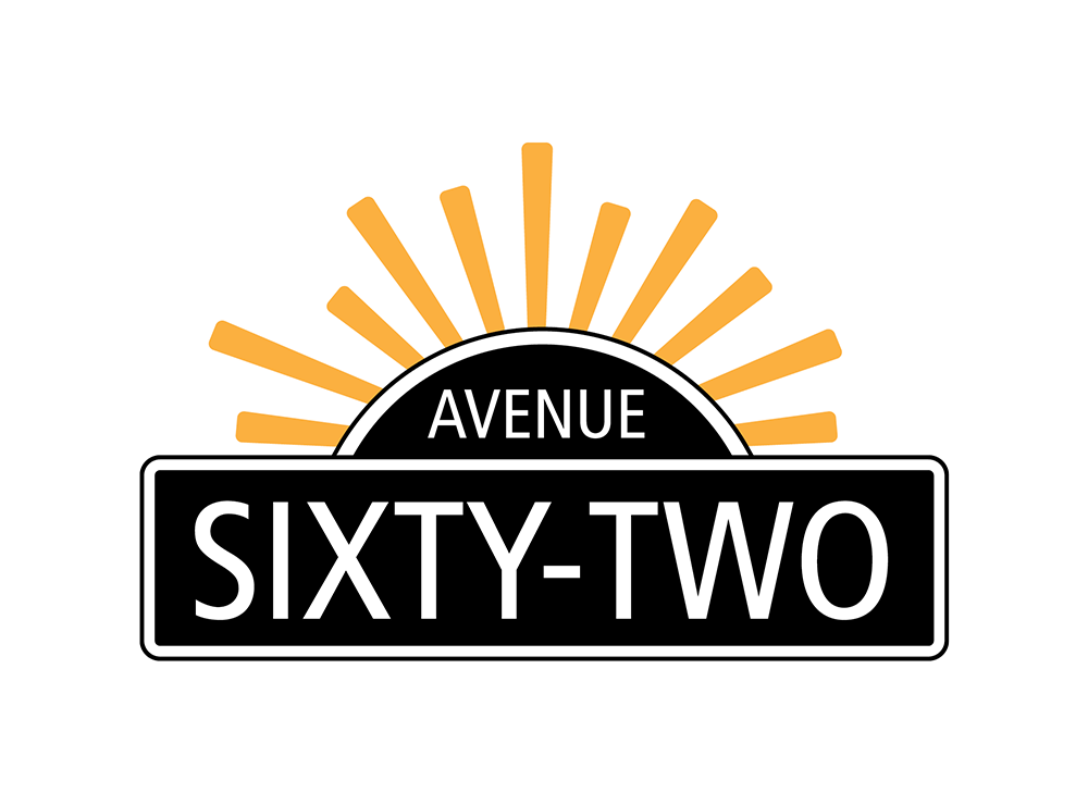 Avenue Sixty-Two | San Francisco