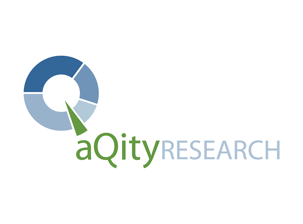 aQity Research | Chicago