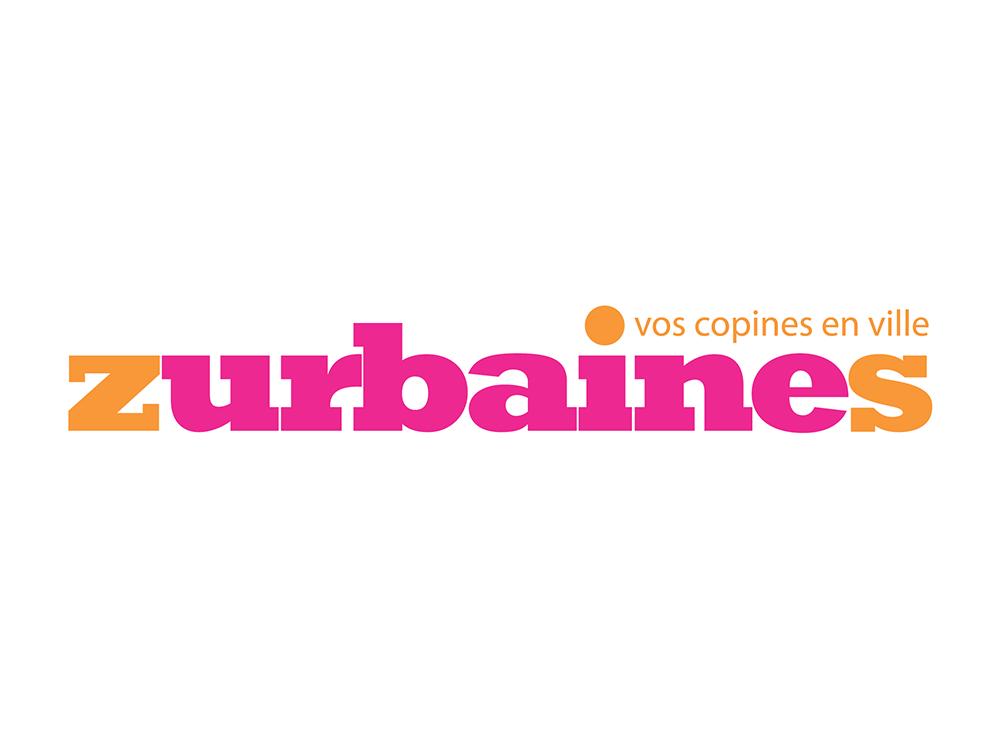 Zurbaines.com | Montréal
