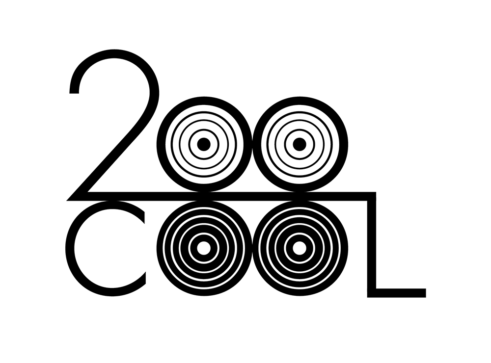 2oo Cool | Los Angeles