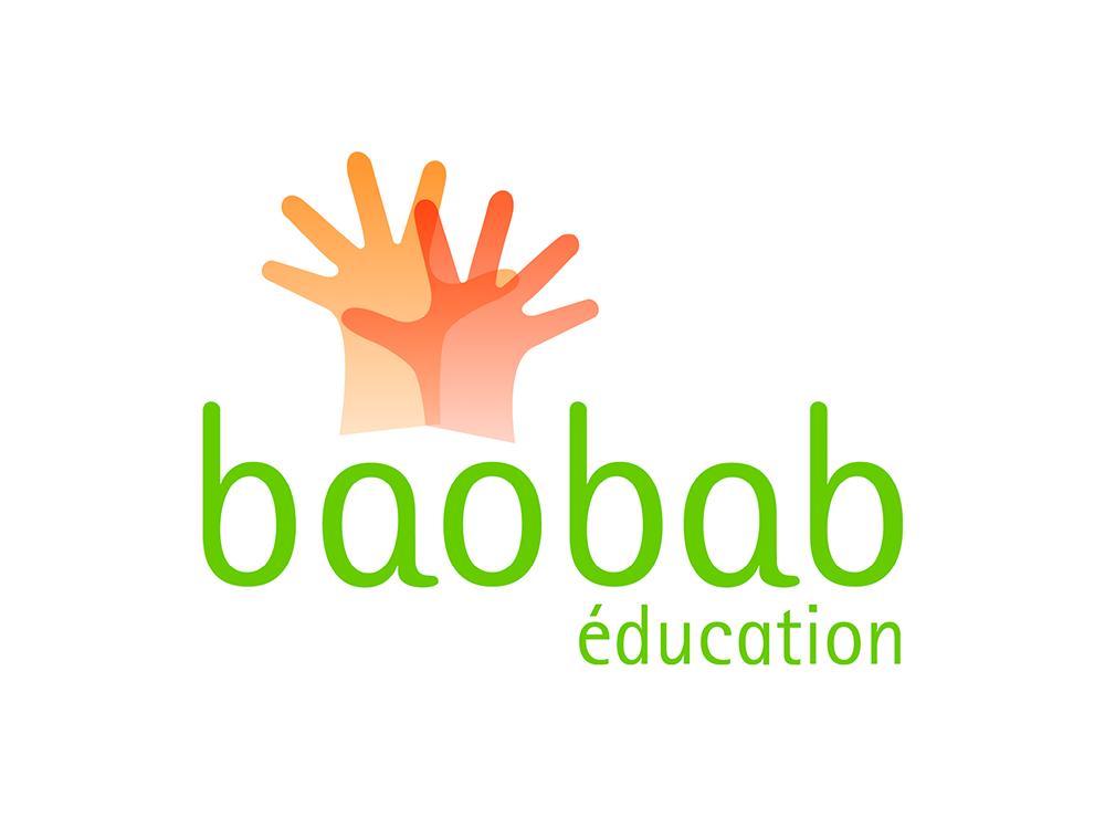 Baobab Education | Montréal