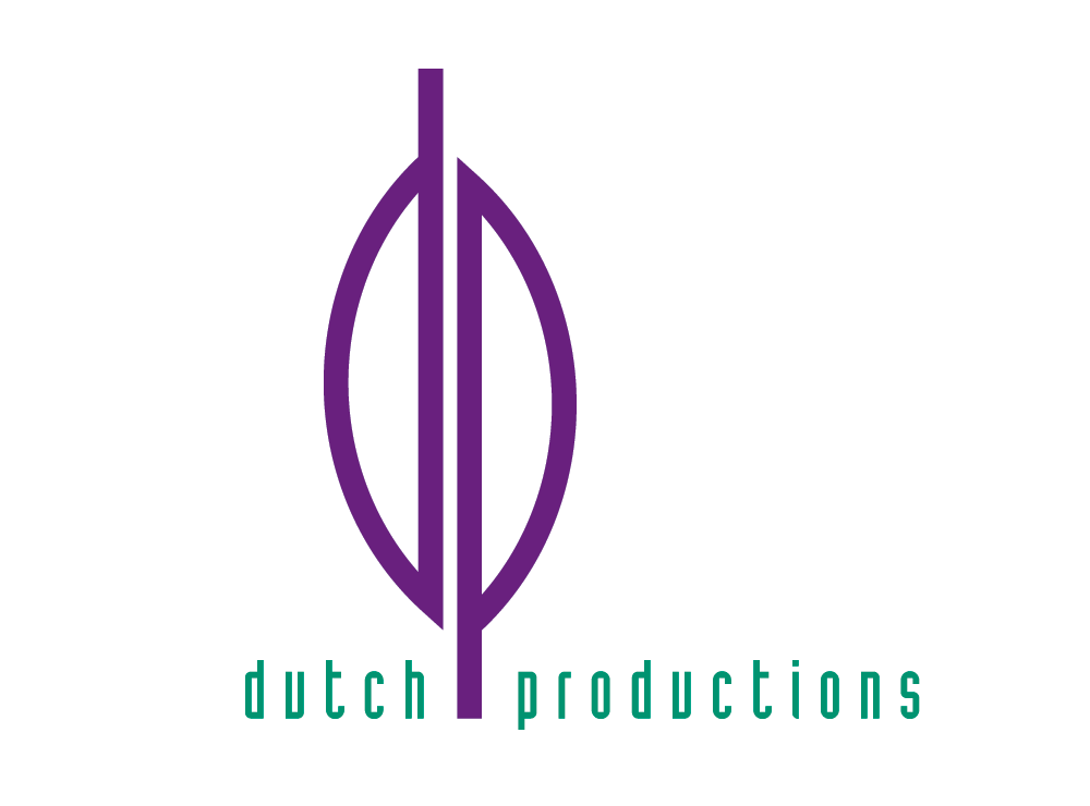 Dutch Productions | New York
