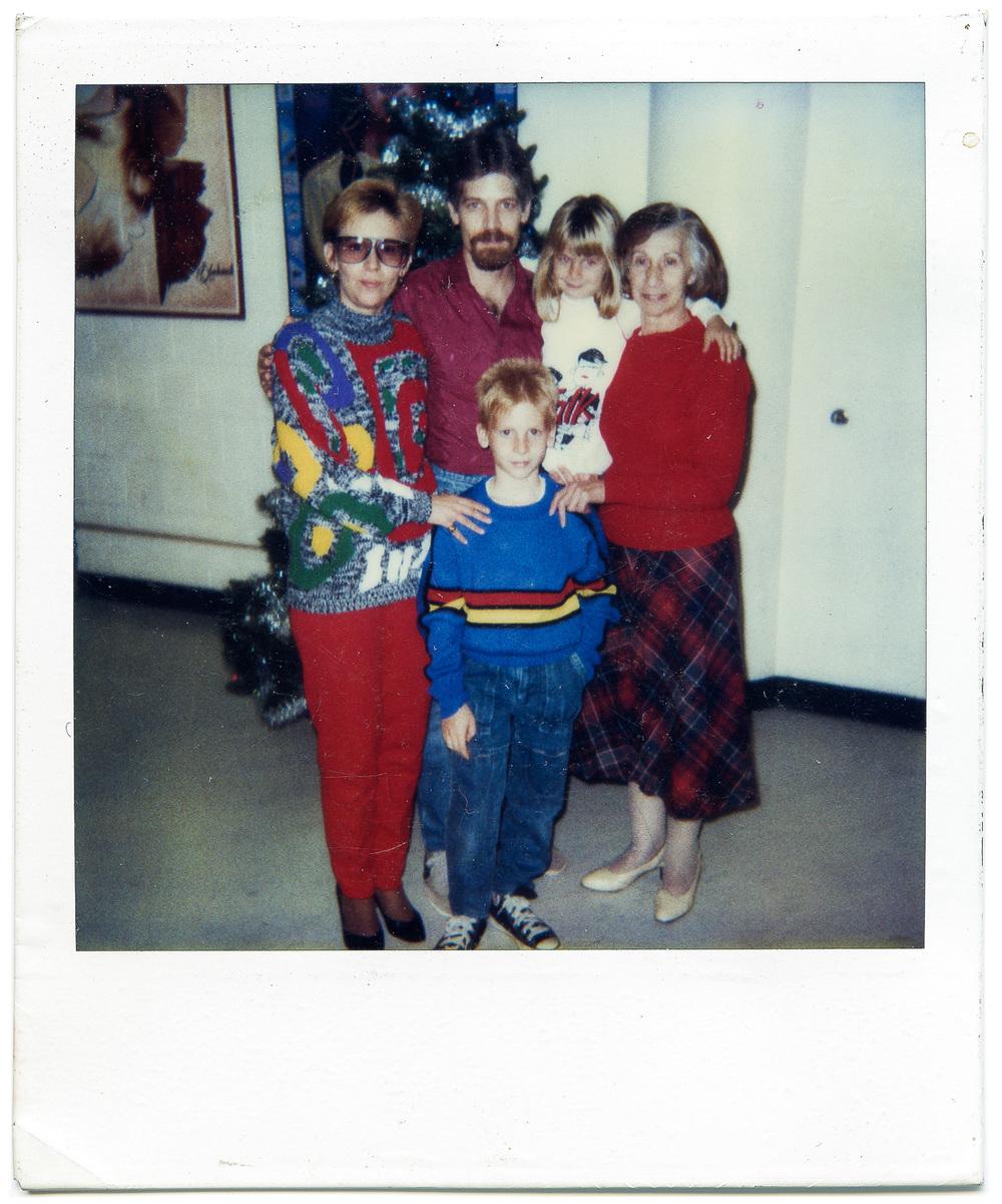 Frame 4. 1987