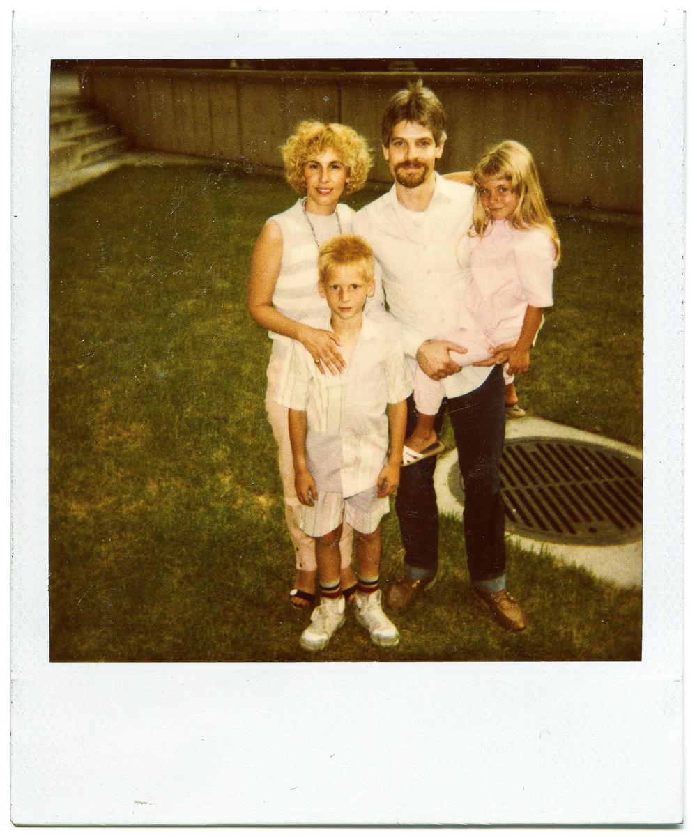 Frame 5. 1988