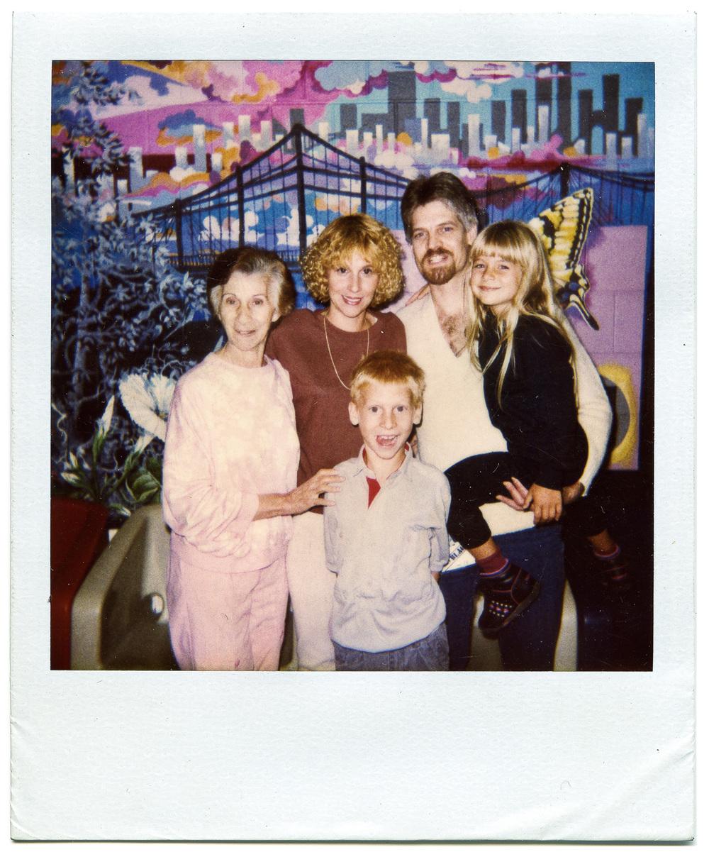 Frame 6. 1988
