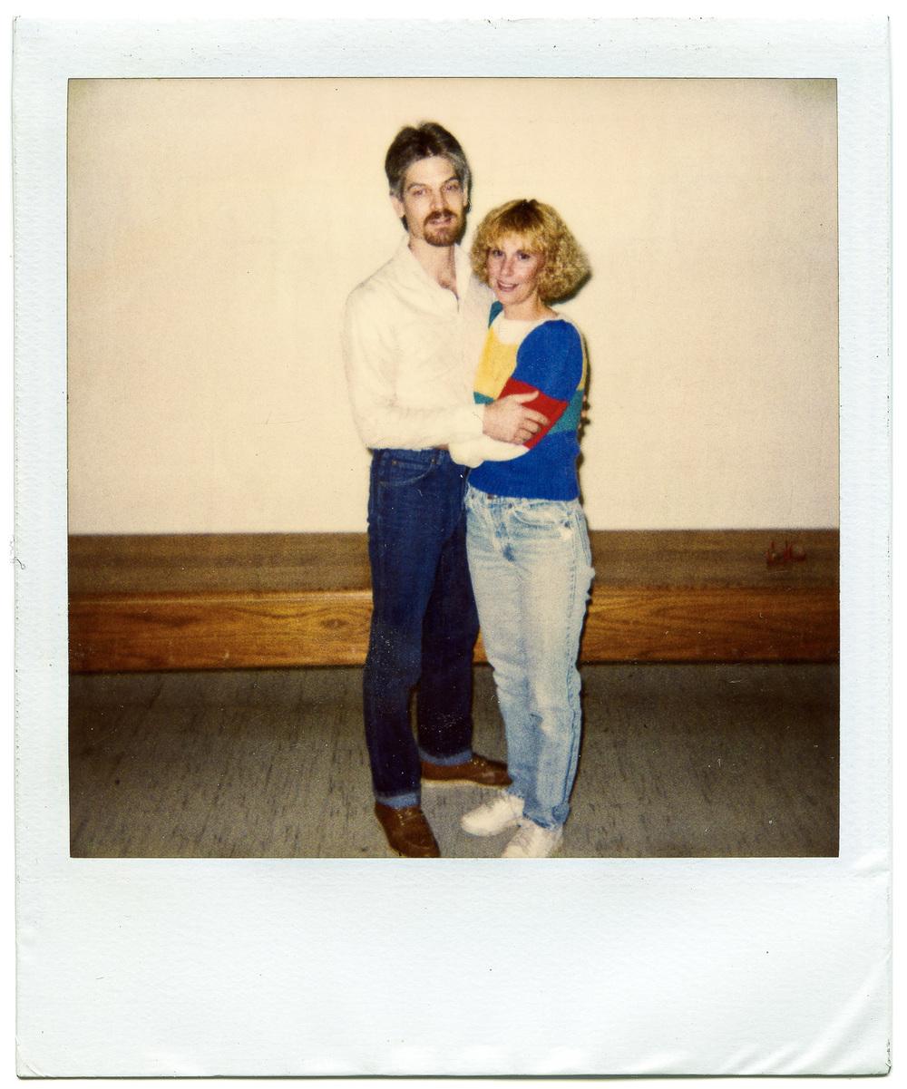 Frame 8. 1988