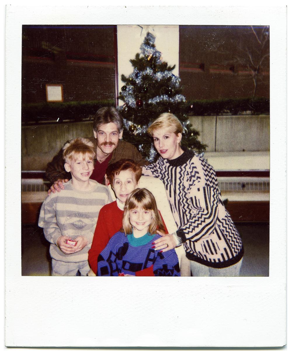 Frame 9. 1988