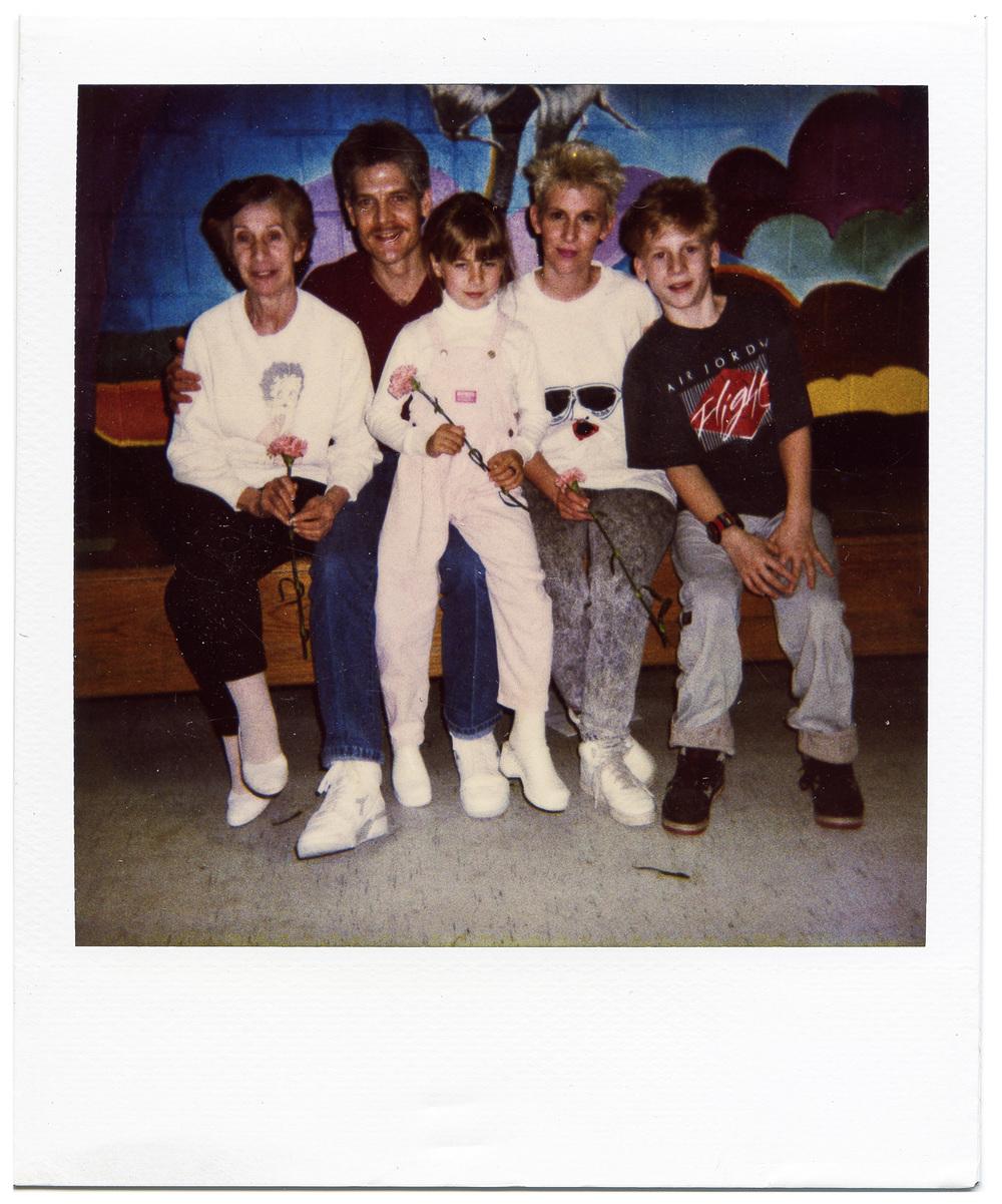Frame 11. 1989